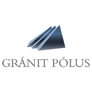 granitPolus